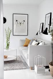 Stylish Living Room 17 Best Images About Interiors On Pinterest Ikea Deco And Amor
