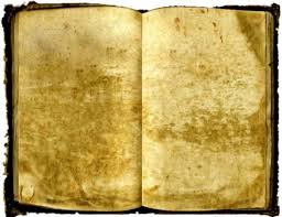 40 free high res old book textures