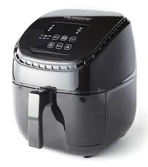 nuwave air fryer as seen on tv