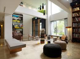 La Casa Interior Design La Casa Hotel Seoul In South Korea Room Deals Photos