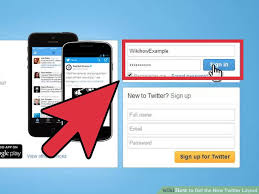 image titled get the new twitter layout step 1