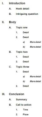 casio paper writer buy a good thesis statement for hunting essay good english essays examples how to write a good paper in english essay on curfew how
