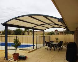 antique retractable patio covers