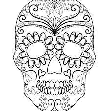 coloring book pages free pdf bo