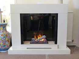 electric fireplace dimplex opti myst image of fireplace imagehouse co