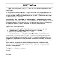 Download Warehouse Manager Cover Letter Www Trainedbychamps Com