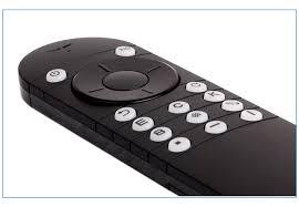 Digital Visual Acuity Chart System Buy Digital Visual Acuity Chart System Product On Alibaba Com