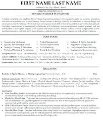 resume template resume templates custom critical   resume template resume templates custom critical analysis essay sample resume format service resume