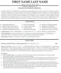 resume template resume templates custom critical   resume template resume templates custom critical analysis essay sample resume format service resume