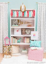 Nice Girls Room Idea More
