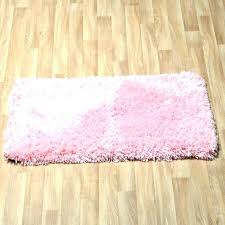 fabulous pink bath rugs light pink bathroom rugs extremely light pink bath rugs exciting bathroom com