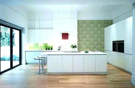 ikea wall panels kitchen wall panels home interior covering ideas commercial best review ikea wall panels outdoor