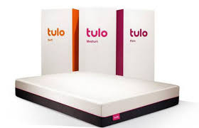 simmons beautyrest recharge review. Tulo Mattress Review 3 Memory Foam Beds For A Steal With Firm Reviews Designs 8 Simmons Beautyrest Recharge S