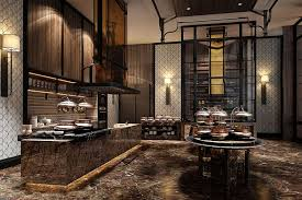 Ritz Carlton Opens Hotel In Pune India Hospitality Net