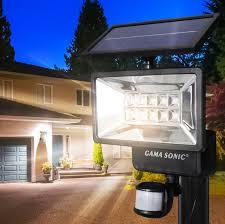 SUN KING HOME  SOLAR LIGHTS SYSTEM POWERBANK USB CHARGER U2013 Hand Home Solar Light