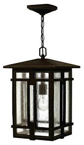 lantern style chandelier medium size of light small lantern style chandelier tucker hanging foyer chandeliers industrial lantern style chandelier