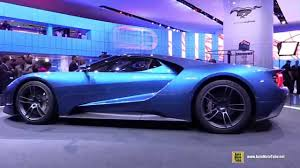 new car 2016 malaysiaBest New Cars For 2016  YouTube