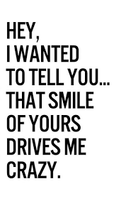 Quotes About Smiles Best 48 Delightful Smile Quotes With Pictures