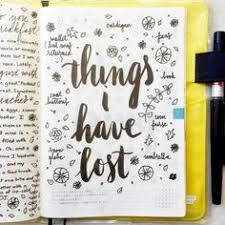art journal inspiration journal ideas journal prompts journal pages journal entries