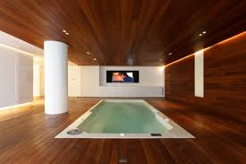 pool house interior. Luxury Pool Houses 3 Indoor House Design By JM Architecture Interior
