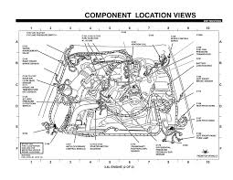 2001 mustang mach 460 wiring diagram wirdig mustang mach 460 stereo wiring diagram besides ford mach 460 wiring