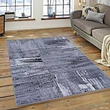 rugs area rugs carpets 8x10 rug modern large floor room grey big gray cool rugs