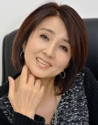 「若い頃 秋吉久美子」の画像検索結果