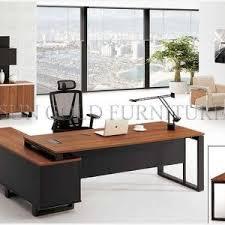 office desk layouts. Office Desk Layout Ideas Corner Fice Elegantly Cbr Monaco Office Desk Layouts R