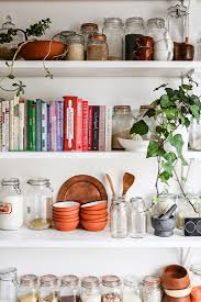 For Organizing Kitchen 10 Must Have Ingredients For A Stocked Pantry The Everygirl