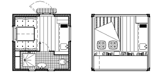 Small Picture Unique Home Style Of Micro Home Micro Home Plans Home Decoration
