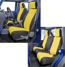 coverking ballistic seat covers 55 best couvres sia ges vehicule seat cover images on