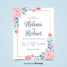 Free Wedding Card Magdalene Project Org