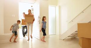 Cleaning Your New House Before Moving In Supreme Cleaning Nyc