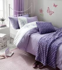 Purple Accessories For Bedroom Ki Ki Kids Bedding Purple