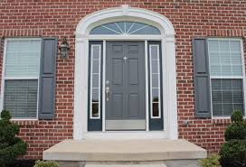 exterior door stickers. door:front entry door beautiful front window exterior doors milgard offers maintenance free stickers r