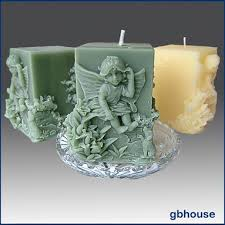 Material: Flexible <b>Silicone Mold</b> Name: <b>3D Silicone</b> Soap / <b>Candle</b> ...