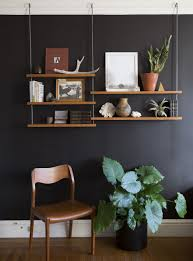 carlysle manufacturing pany shelving systems hook onto picture rail perfect for san francisco flats and als with trim or moulding