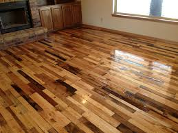 Floors Made From Pallets 15 Stunning Pallet Wood Floor Arrangement You Can Try