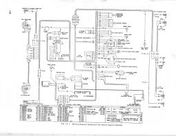 ipf 968 wiring diagram pretty ipf wiring diagram gallery honda 300 wiring schematic