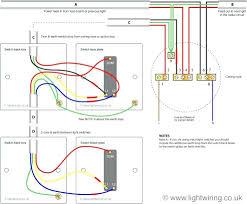 house light wiring diagram uk wellread me domestic lighting wiring diagram uk house light wiring diagram uk 3 way switch split receptacle domestic inside