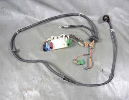 bmw e82 e90 e92 135 335 wiring harness for automatic transmission bmw e82 e90 e92 135 335 wiring harness for automatic transmission steptronic oe