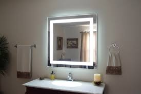 Bathroom  Bathtroom Vanity Light Fixtures Contemporary Bathroom - Contemporary bathroom vanity lighting