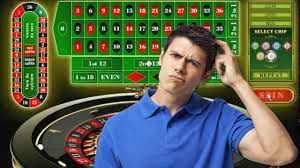Select either free demo mode or real money mode. Is Online Roulette Fixed Or Random Online Casino Roulette