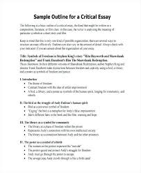 an example of a essay examples of analytical essays essay examples  an example of a essay an essay definition love