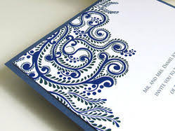 invitation cards and designs in yogasala road, kannur id 9451840088 Wedding Invitation Cards Kannur Wedding Invitation Cards Kannur #36 Wedding Invitation Templates