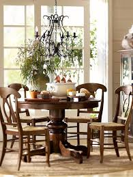 dining room pottery barn sets within tables design 19