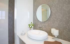 Local Bathroom Remodeling Contractors Boston MA Boston Bathroom Extraordinary Bathroom Remodel Boston