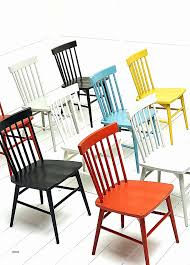 metal windsor dining chairs fresh ergonomic dining room chairs lovely citizenopen page 95 modern