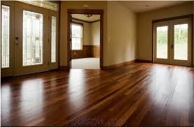 أرضيات الخشب الصلب: الحجم والشكل والانتهاء والصف - الأدوات المنزلية  الأساسية والأجهزةقراءة المزيد
