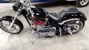 2003 big dog mastiff 107 s s chopper for sale choppers for sale